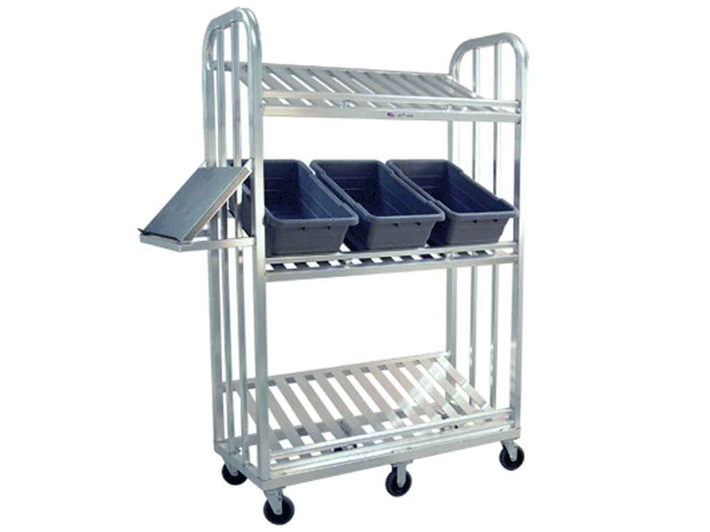 _NewAge-Industrial-Aluminum-Order-Picking-Cart